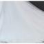 ชุดแต่งงาน ไหล่ปาด ชายตรง thumbnail 15