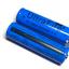 ถ่านชาร์จ Ultrafire 18650 3.7V 3000mAh thumbnail 2