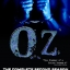 Oz Season 2 / คนโหด คุกเดือด ปี 2 / 3 แผ่น DVD (บรรยายไทย) thumbnail 1