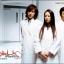 The Hospital เกมส์ชีวิต ลิขิตหัวใจ 14 แผ่น DVD พากย์ไทย thumbnail 1
