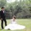 ชุดแต่งงาน แขนยาว thumbnail 13