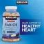 Fish oil Omega-3 one per day 180 softgels จากอเมริกา ทานแค่วันละ 1 เม็ดค่ะ thumbnail 1