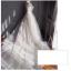 ชุดแต่งงาน แขนสั้ัน หางยาว thumbnail 6