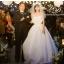 ชุดแต่งงาน เกาะอก ชายตรง thumbnail 2