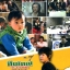 Kid Gang ทีมใหญ่กระเตงฟัด 11 แผ่น DVD พากย์ไทย thumbnail 1