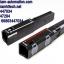 PJ-55A keyence Area Sensor thumbnail 1