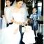 ชุดแต่งงาน แขนยาว หางยาว thumbnail 11