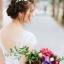 ชุดแต่งงาน แขนกุด ชายตรง thumbnail 9