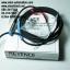 EV-108U Keyence Proximity Switch thumbnail 1