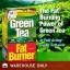 Green Tea Fat Burner 200 เม็ด ควบคุมน้ำหนักและเผาผลาญไขมันส่วนเกินให้หมดไปค่ะ thumbnail 1