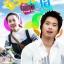 Great Inheritance จิ๋วซ่าป่วนมาเฟียหน้าใส 9 แผ่น DVD พากย์ไทย thumbnail 1