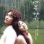 Summer Scent อุ่นไอรัก...หัวใจดวงเดิม 10 แผ่น DVD พากย์ไทย thumbnail 1