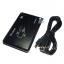 RFID USB Reader 125Khz JT308 เครื่องอ่าน RFID แบบ USB ความถี่ 125 khz thumbnail 1