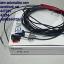 PS-55 Keyence Photoelectric Sensors thumbnail 1