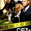 CSI: Vegas Season 11 / ไขคดีปริศนา เวกัส ปี 11 / 6 แผ่น DVD (พากษ์ไทย+บรรยายไทย) thumbnail 1