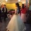 ชุดแต่งงาน เกาะอก ชายตรง thumbnail 12
