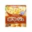 POKKA SAPPORO Potage soup ซุปมันฝรั่ง ฮอกไกโด กล่อง 8 ซอง พร้อมมันฝรั่งอบโรยหน้าในซอง จากญี่ปุ่นค่ะ thumbnail 1