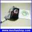 สแกนลายนิ้วมือ แบบ USB พร้อมชุดพัฒนา SKD: BS7000 USB Digital Finger Print Fingerprint Reader thumbnail 1