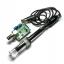Arduino PH Meter Board (PH Sensor) ราคาถูก II thumbnail 1