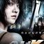 Little Girl K 3 แผ่น DVD พากย์ไทย thumbnail 1
