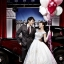 My Princess สูตรรักฉบับเจ้าหญิง 4 แผ่น DVD พากย์ไทย thumbnail 1