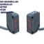 E3Z-T81K PHOTO ELECTRIC SENSOR thumbnail 1