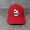 New Era MLB ทีม St.louis Cardinals 🎈หมวกเด็ก-ผู้หญิง ไซส์ 54.8cm