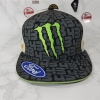 Monster Energy ไซส์ 59-60cm