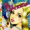 การ์ตูน Princess เล่ม 127