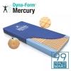 ที่นอนป้องกันแผลกดทับ Dyna-Form Mercury