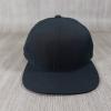 หมวกเปล่า TCS Yupoong 🎃ฟรีไซส์ Snapback