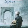 นักสืบ (Spies)