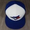 New Era MLB ทีม Toronto Blue Jays ฟรีไซส์ Snapback