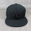 New Era MLB ทีม Oakland Athletic 🎈ฟรีไซส์ Snapback