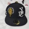 หมวก New Era x 10 DEEP ไซส์ 7 3/8 58.7cm