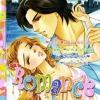 การ์ตูน Romance เล่ม 167