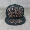 New Era x Kenzo รุ่น Monster Era Embroidery 🎄Fitted ไซส์ 7 5/8 วัดได้ 59.2cm