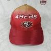Reebok NFL ทีม SF 49ers 🎄ฟรีไซส์ ตีนตุ๊กแก