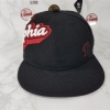 New Era MLB ทีม Philadephia Phil ไซส์ 7 1/4 58cm