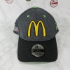Jamie McMurray New Era 2017 Monster Energy Playoffs 9FORTY Cap