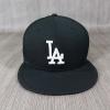 New Era MLB ทีม LA Dodgers 🎃ไซส์ 7 1/4 วัดได้ 58.5cm