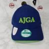 New Era x AJGA Golf ฟรีไซส์
