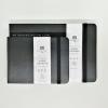 สมุด Sketch สีน้ำ ชนิดเรียบ 300 แกรม- คุณภาพดี DWURER/DORER ขนาด ~A5/~B5 (พร้อมส่ง)