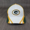 New Era NFL Green bay Packcer 🎃Fitted ไซส์ 54-55cm