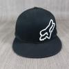 หมวก New Era x Fox Racing 🎄Fitted ไซส์ 7 1/2 วัดได้ 59cm