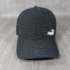 หมวกปีกโค้ง แบรนด์ PUMA 🎃Fitted ไซส์ 59-60cm