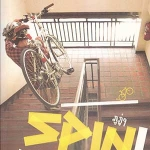 SPIN!