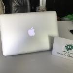 JMM-116 ขายMacBook Pro Retina 13-inch, กลางปี 2014
