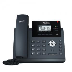 SIP-T40P
