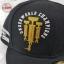 หมวก New Era x 10 DEEP ไซส์ 7 3/8 58.7cm thumbnail 2